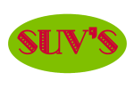 SUVSSIGN-1